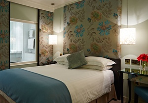 The Devonshire Arms Hotel & Spa 6