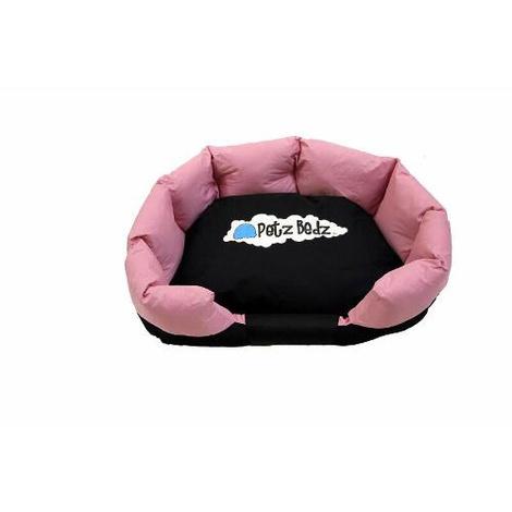 PetzBedz - Pink