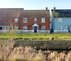 Sandy Retreat, East Sussex