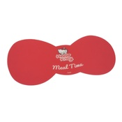 Hello Kitty - Hello Kitty Feeding Mat - Meal Time Design
