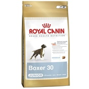 Royal Canin - Royal Canin Boxer Junior 30 12kg