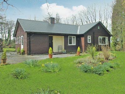 Rowans, Cumbria, Cleator