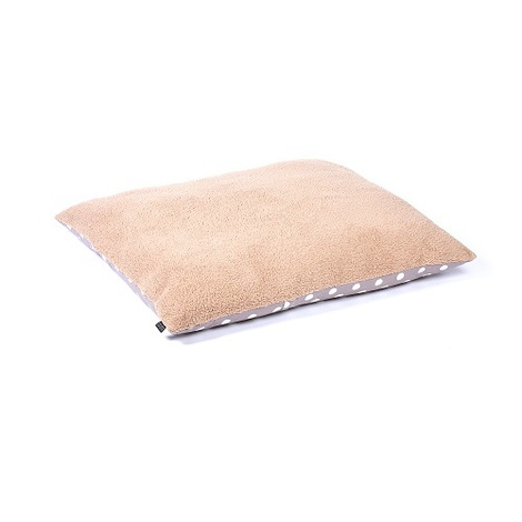 Kudos Lillia Knife Edge Pet Cushion