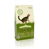 James Wellbeloved - JW Turkey & Veg Cereal Free Dry Food 1.5kg