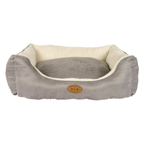 Luxury Dog Sofa Bed  4