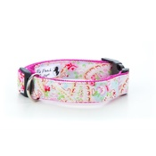 Pet Pooch Boutique - Sweetheart Dog Collar