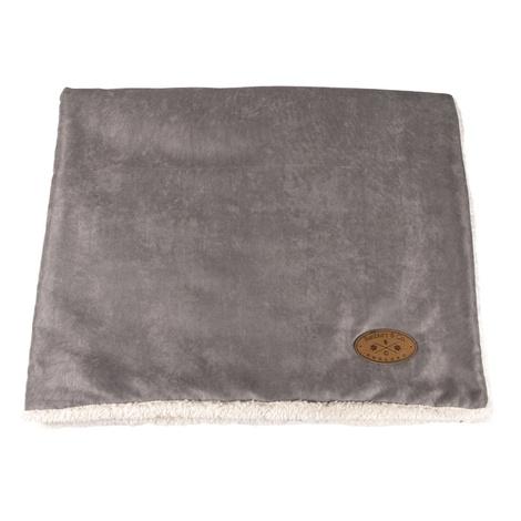 Comfort Dog Blanket 3