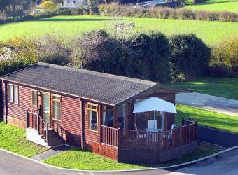 Bronwen's Den