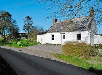 Newfield Cottage