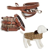 Mutts & Hounds - Balmoral Set