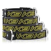 Cool Dog Club - Cool Dog K9 Striker MK1 Infinity Dog Collar
