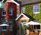 The King John Inn, Wiltshire