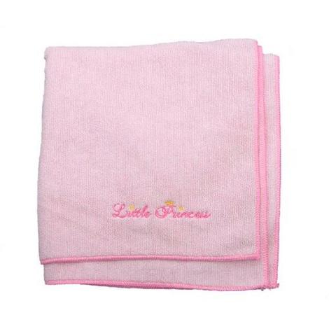 Little Princess Towel