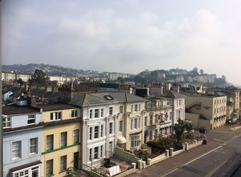 1 Austen's Apartments, Devon