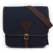 Houndsley - Houndsley Dog Walking Bag - Navy
