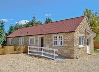 Bowles Cottage