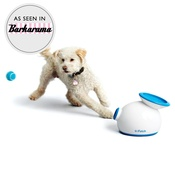 Loving Pets - iFetch Automatic Ball Launcher