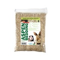 Aspen Pet Bedding (12L)