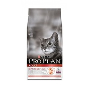 Pro Plan - Adult Cat Salmon Cat Food