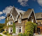 Holbeck Ghyll, Lake District