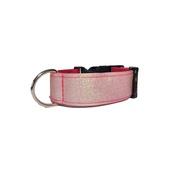 Pet Pooch Boutique - Bella Dog Collar