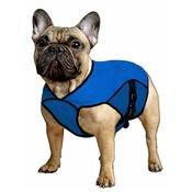 Aqua - Dog Cooling Jacket