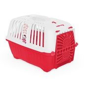 Hello Kitty - Hello Kitty Pet Carrier