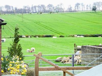 Willow Cottage, County Durham, Darlington
