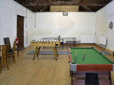 The Old Stables - Ukc3371, Norfolk, North Walsham