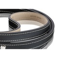 Royal Leash – Black 2