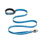 Ruffwear - Flat Out Leash - Blue Mountains