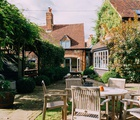 The Pointer, Buckinghamshire