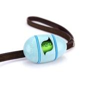 Beco Pets - BecoPocket Bag Holder - Blue