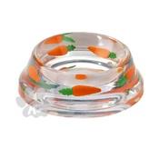 K9 - Carrot Rabbit Bowl
