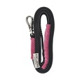 Candy Dog Lead – Pink 2