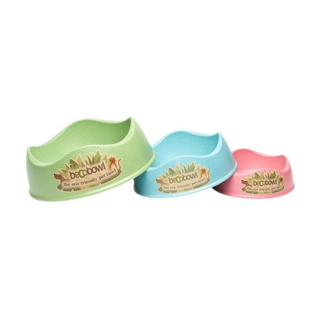 BecoBowl for Dogs - Natural 3