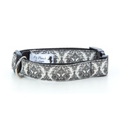 Pet Pooch Boutique - Maison Dog Collar