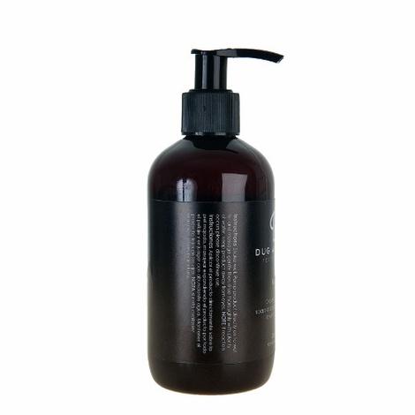 Fur no.3 Shampoo 2