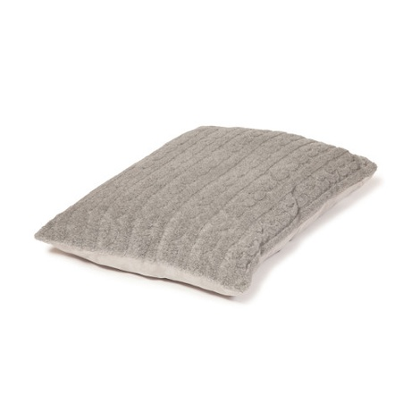 Danish Design Bobble Deep Duvet Pewter