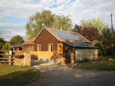 Robbie's Barn, Warwickshire, Stratford Upon Avon