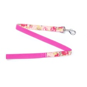 Pet Pooch Boutique - Sunday Rose Dog Lead