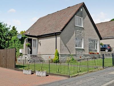 Vale View, West Dunbartonshire, Balloch