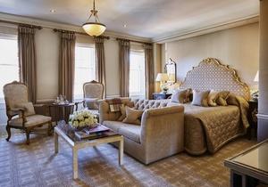 The Egerton House Hotel, London 2