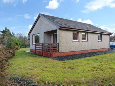 5 Innes-Maree, Highland, Achnasheen