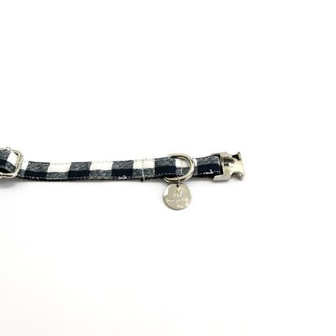 Dog Collar - Anglesey 3