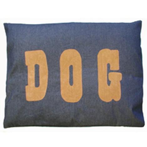 """Dog"" Dog Doza"
