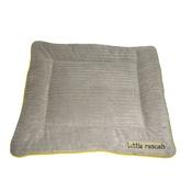 Little Rascals - Little Rascals Pet Nap Mat – Yellow