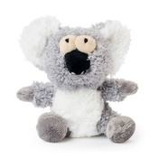 FuzzYard - Kana the Koala Plush Dog Toy