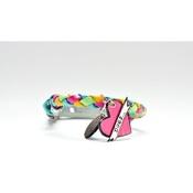 SR! Dog Accessories - I Love Dogs Dog Collar