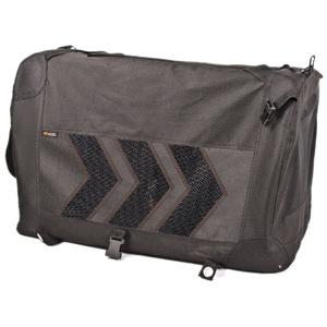 RAC Fabric Pet Carrier
